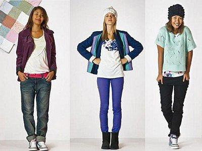 roxy-presents-new-winter-collection-01