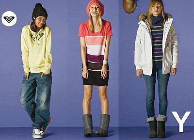roxy-presents-new-winter-collection-03