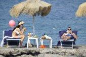 13thsky.ru-Sofia-Vergara-holiday-in-Ischia-dty13