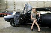 13thsky.ru-Amber-Heard-Top-Gear-2011-sd-08