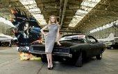 13thsky.ru-Amber-Heard-Top-Gear-2011-sd-11