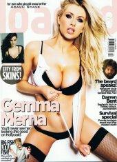 13thsky.ru-Gemma-Merna-Loaded-Magazine-April-2011-fr-01