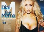 13thsky.ru-Gemma-Merna-Loaded-Magazine-April-2011-fr-11