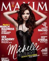 13thsky.ru-Michelle-Trachtenberg-Maxim-March-2011-01