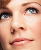 creams-eyes