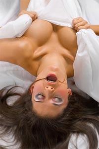 orgazm_1