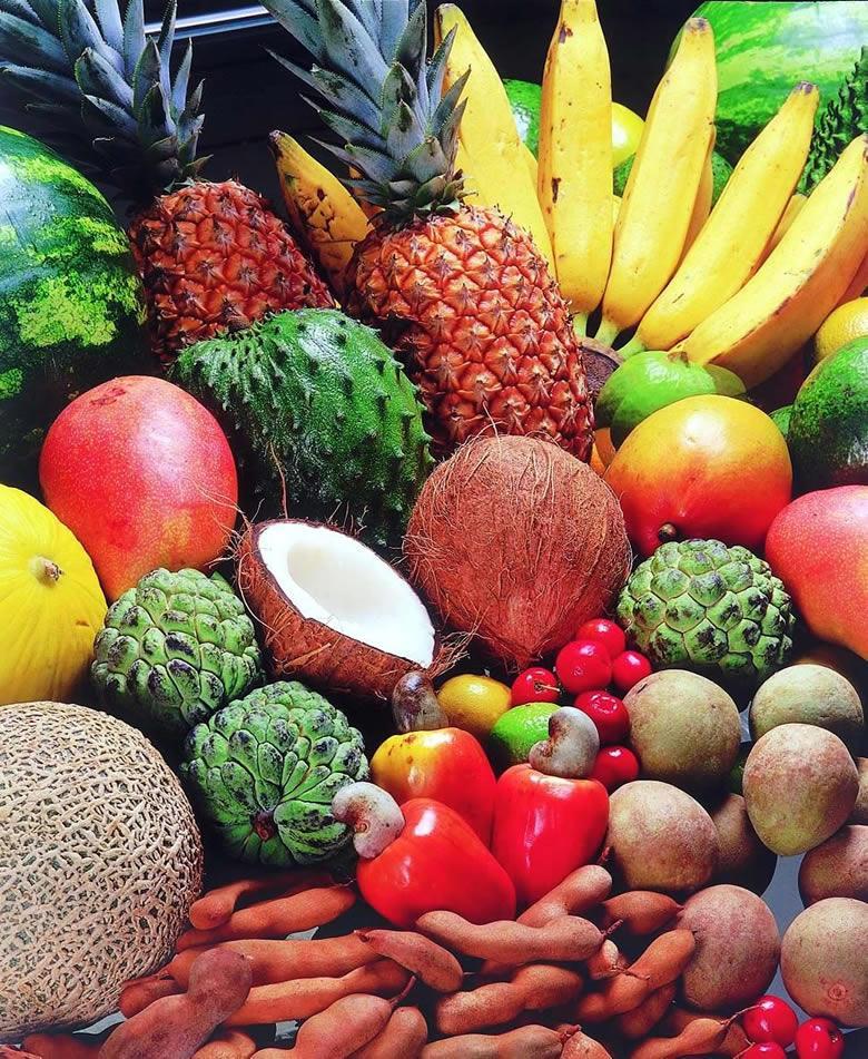 Frutas_Regionais