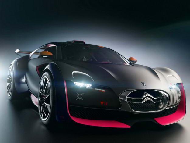 2010-Citroen-Survolt-Concept-1