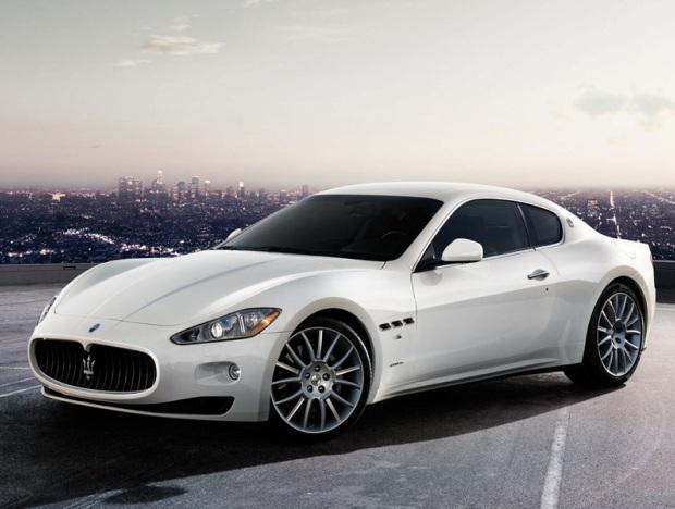 2010-Maserati-Grand-Turismo-2