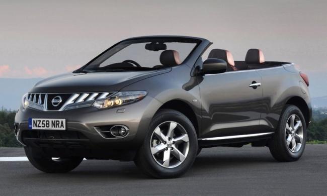 2011-Nissan-Murano-CrossCabriolet-7