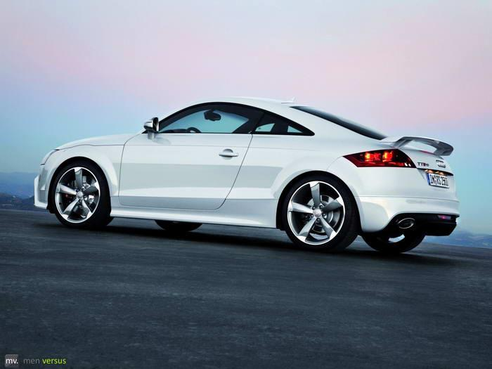 Audi-TT-RS-coupe_2