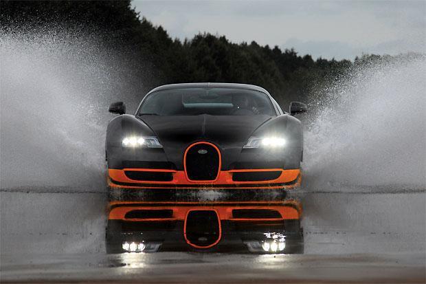 bugatti-veyron-supersport-3
