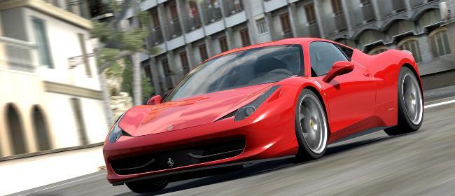 Ferrari-458-Italia-2010