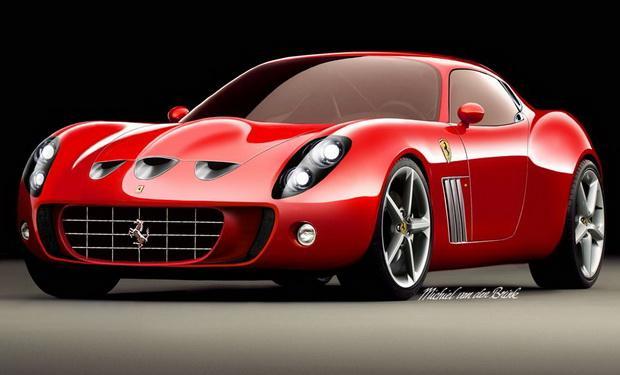 Ferrari-599-GTO-6