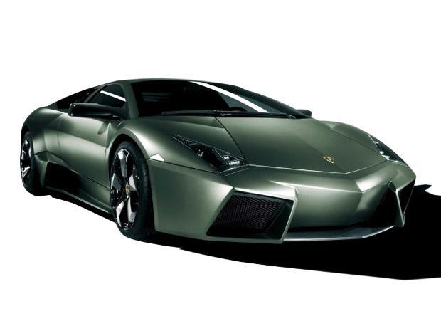 Lamborghini-Reventon-3