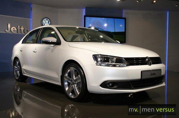 Volkswagen-auto-MK6-Jetta_1