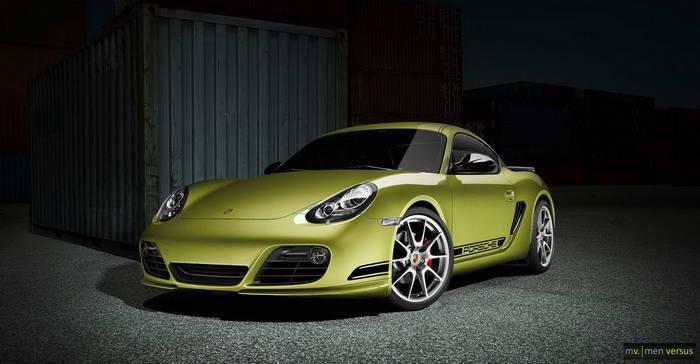 Porsche-Cayman-R_1