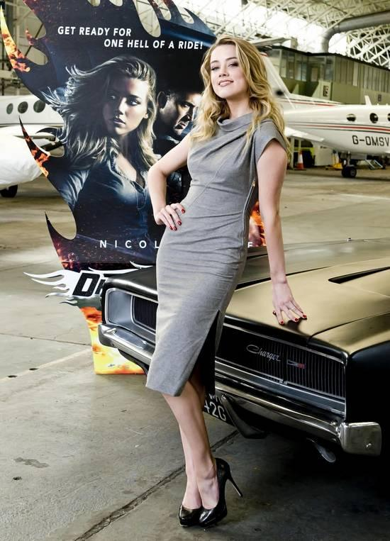 13thsky.ru-Amber-Heard-Top-Gear-2011-sd-01