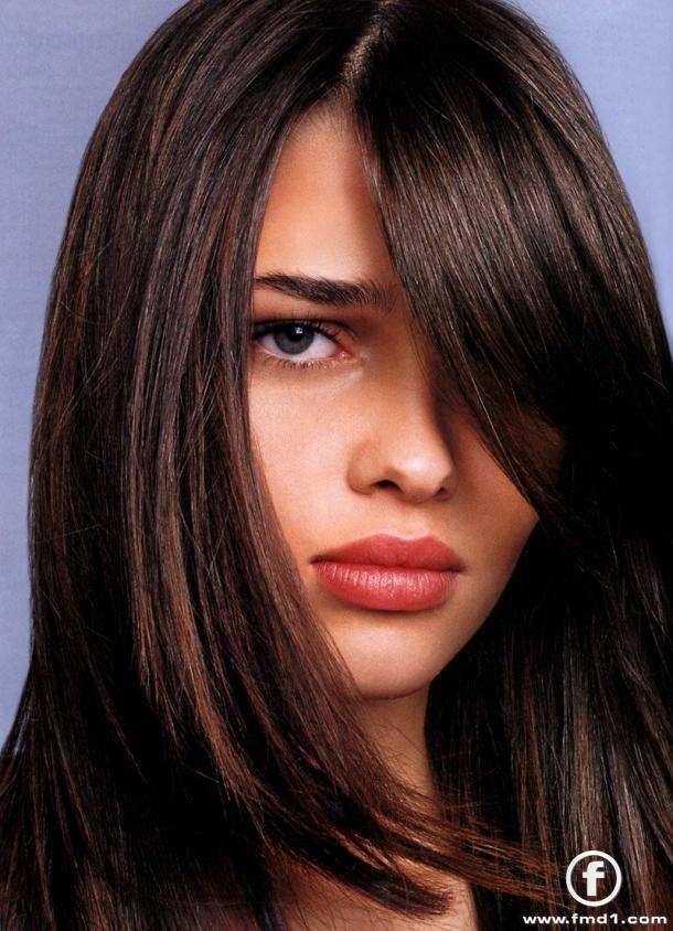 Ana-Beatriz-01