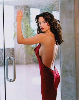 Catherine-Zeta-Jones-1_1