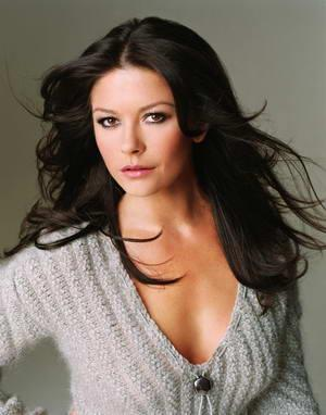 Catherine-Zeta-Jones-1_2