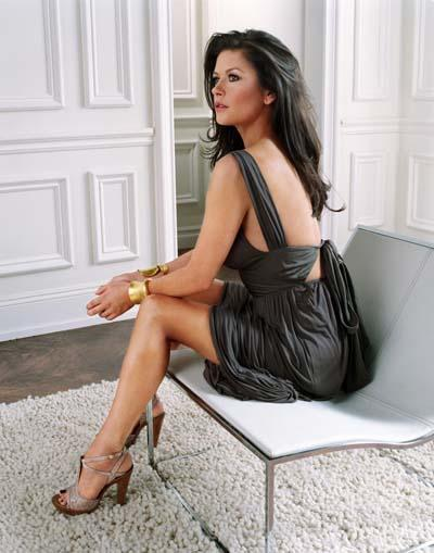 catherine-zeta-jones-55