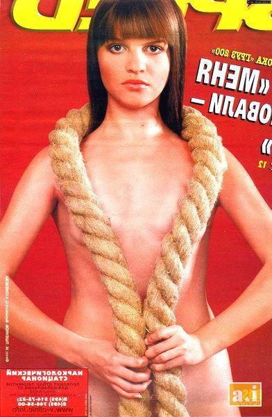 эротические кадры в российском кино
