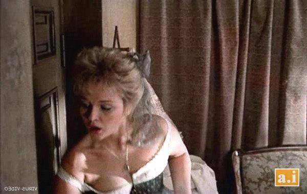 порнозвезда сара