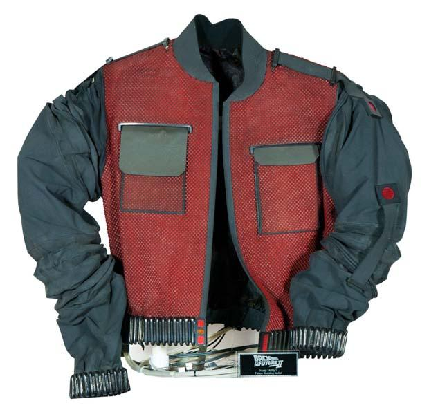 back-to-the-future-jacket_1