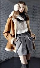 Topshop-Fall-2010-Winter-2011-00