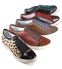 lanvin-prefall-2010-shoes-00