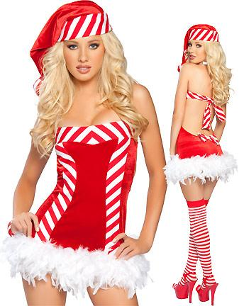 strippedsantadress-r