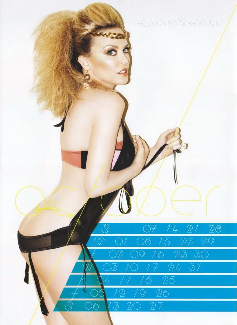 kylie-minogue-2012-calendar-11