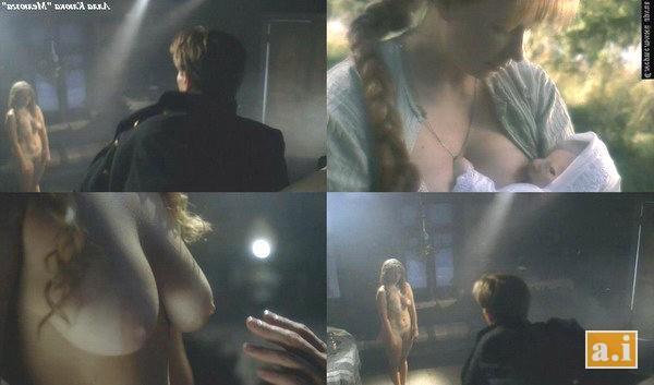 эротические кадры кино
