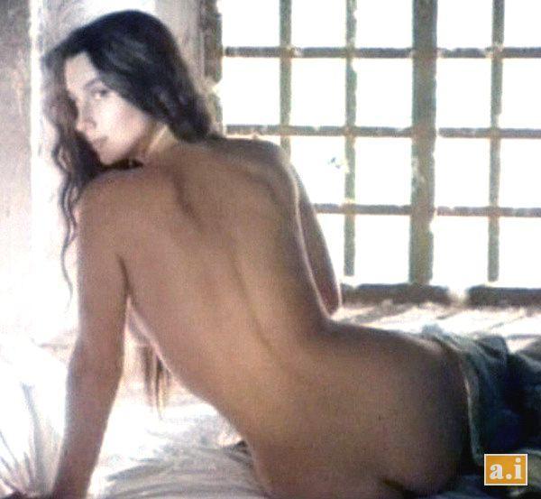 эротические фото французских актрис