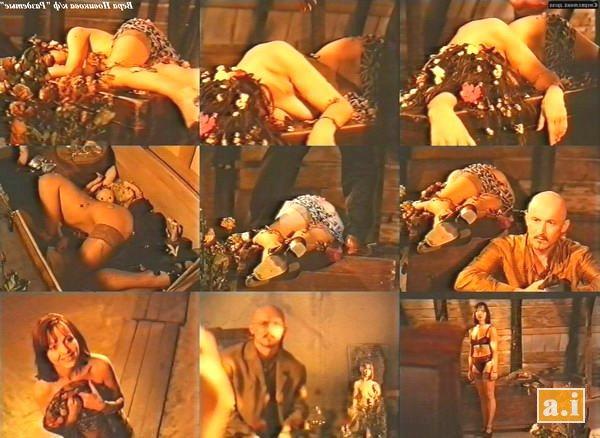 русские эротические любовные фильмы