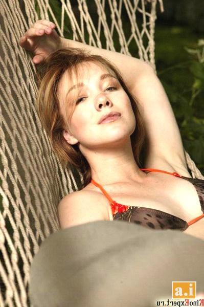 фото голых советских актрис