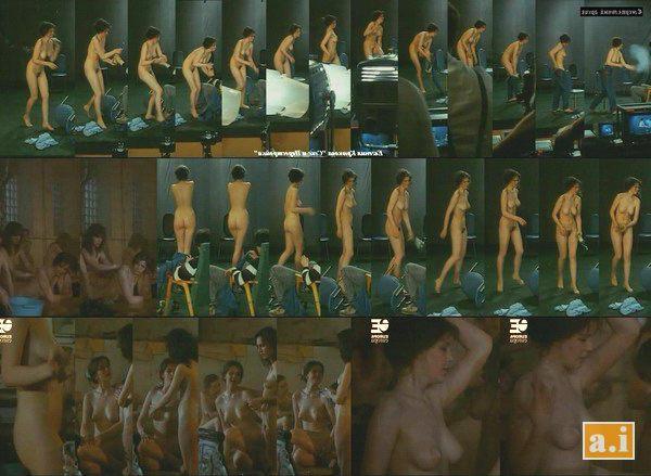 эротическое фото артисток кино