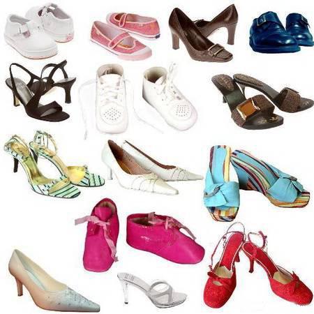 Modnaya-obuv-vesna-leto-2012-04