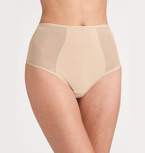 Types-of-invisible-underwear-control