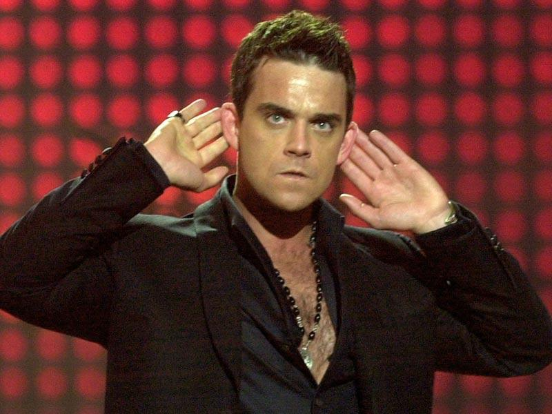 robbie_williams_b