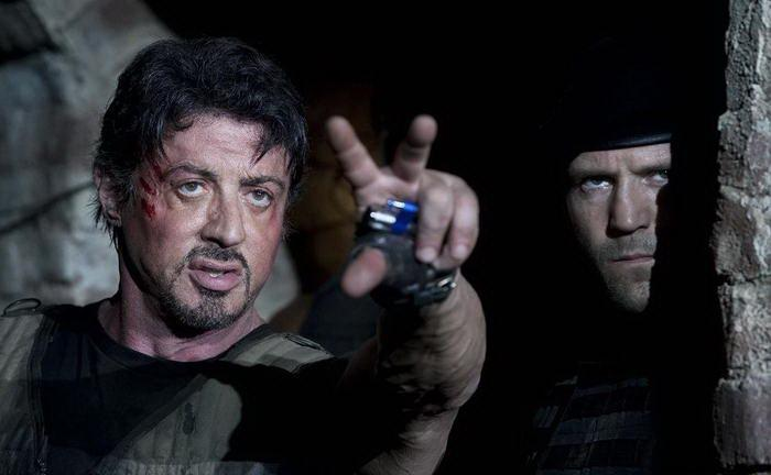 13thsky.ru-Expendables_2C-The-04