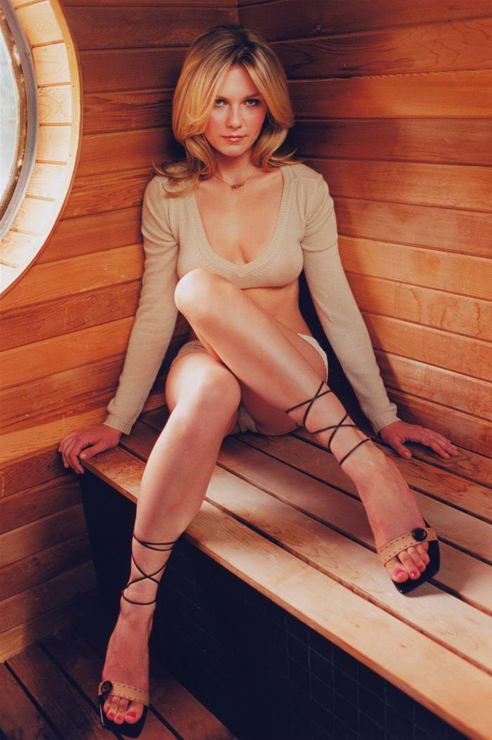 Секс с климовой 5 фотография