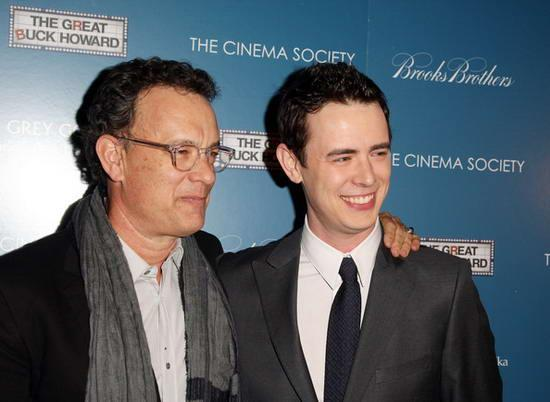 13thsky.ru-Tom-Hanks-11